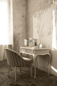shabbychic-desk.jpg