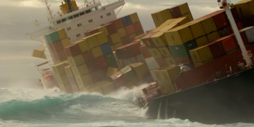 containershipfalls