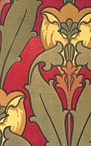 1910s motif