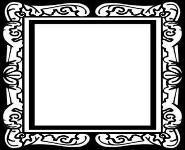 freestockphotos-bizof-a-blank-picture-frame-9rTZq8-clipart