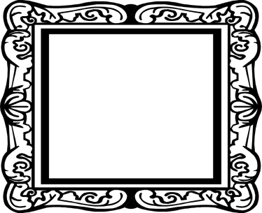 freestockphotos-bizof-a-blank-picture-frame-9rTZq8-clipart