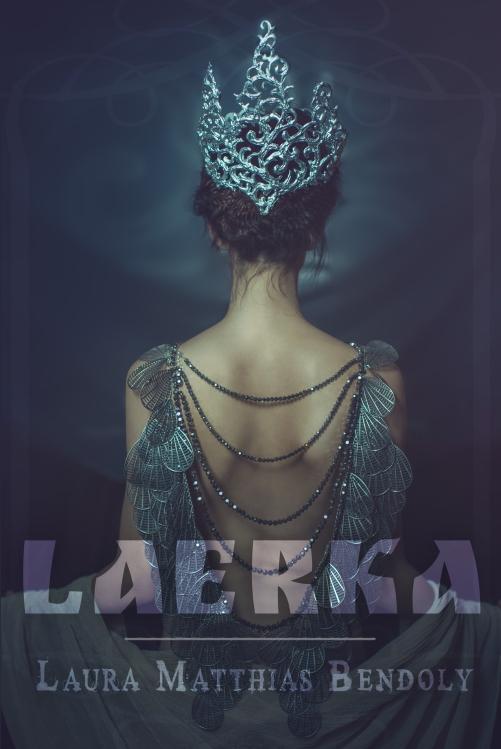 laerka_kindle-copy