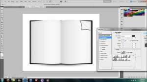 design-picture