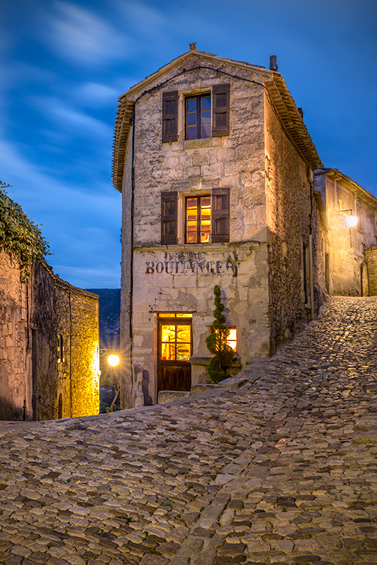 Boulanerie_lacoste_provence_france